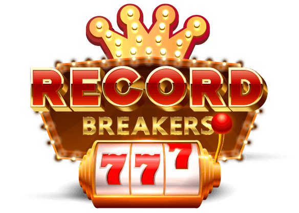 Record Breakers of 2019!
