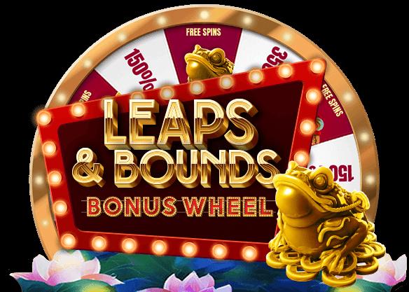 Free spin games no deposit